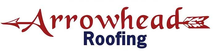 Arrowhead Roofing, OK